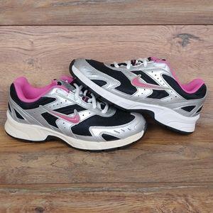 Nike Run II